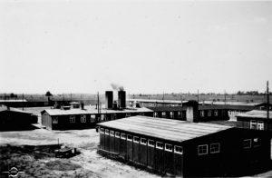 KZ-Lager boelcke-kaserne