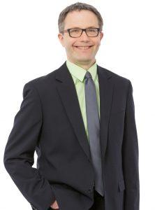 https://www.rabaranowski.de/wp-content/uploads/2016/12/Frank-Baranowski-Fachanwalt-Familienrecht-Siegen-222x300.jpg